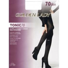 Tonic70