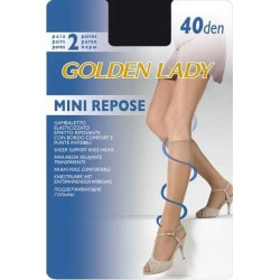Minirepose40