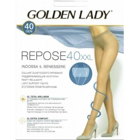 REPOSE 40 XXL