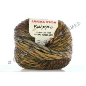 Kaippo Camello