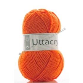 UTTACRYL 271. Naranja