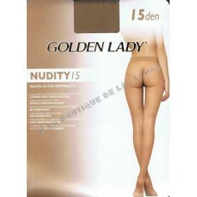 NUDITY 15