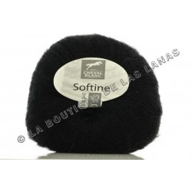 SOFTINE Negro