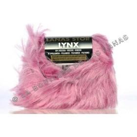 LYNX 306 Rosa