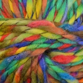 FRIDA 201 Multicolor