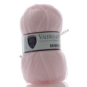 MIBEBE 077 Rosa