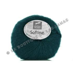 SOFTINE 275. Petroleo