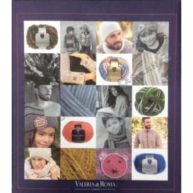 Revista Nº 3 iPUNTO  FAMILY
